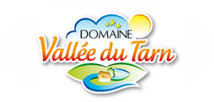 www.vdtarn.fr