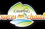 Camping Lacaune