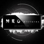 Neo Picture